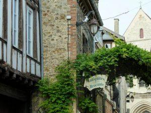 chalons-en-champagne-457353_1920