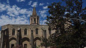 church-1521459_1920