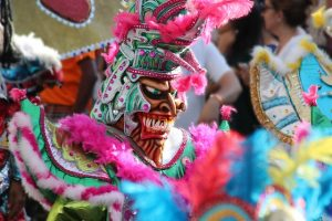 The best places in France to experience carnival, festival, carnival, France