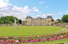 Where to go in Paris