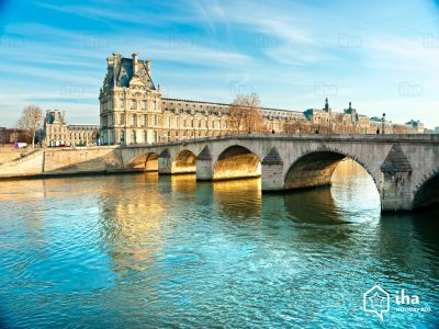 what to see in Paris in 4 days