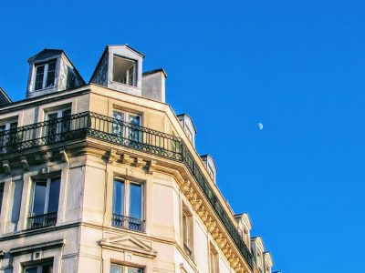 Student accommodation paris, Cheap Places to Stay in Paris France