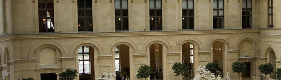 Best museums, paris museums list