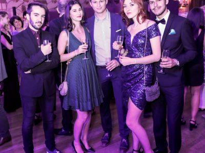 event management companies in paris