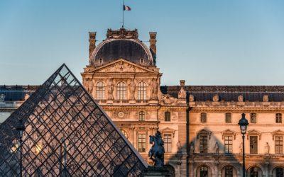 Paris museums, best museums, paris museums list, beautiful places in Paris to visit, best museums in paris