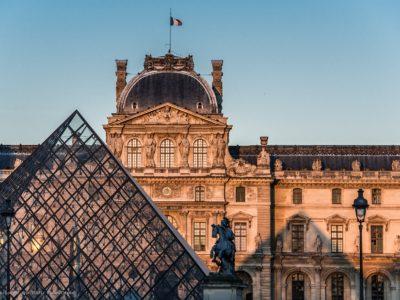Paris museums, best museums, paris museums list, beautiful places in Paris to visit