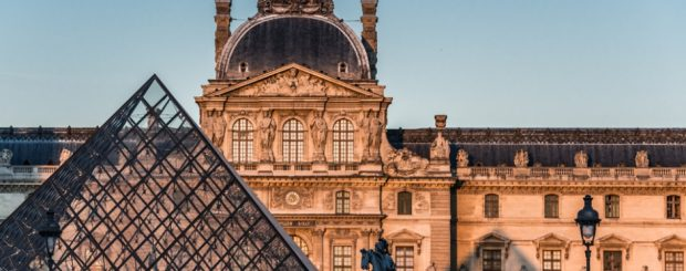 Paris museums, best museums, paris museums list, beautiful places in Paris to visit, best museums in paris