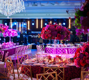 event companies in Paris, corporate events venue, corporate event venue