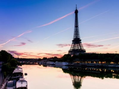 Morning Activities in Paris, things to do in Paris for teens