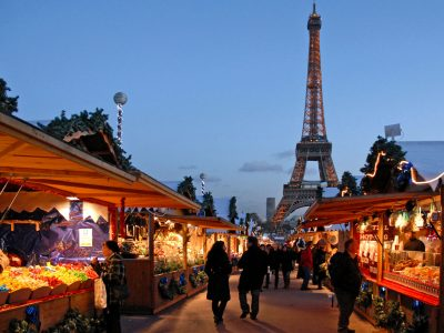 top 10 things to do in paris in winter,
