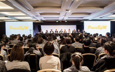 corporate events venue, corporate event venue